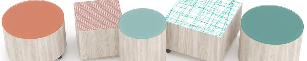 ERG International   Materials   Acrylic