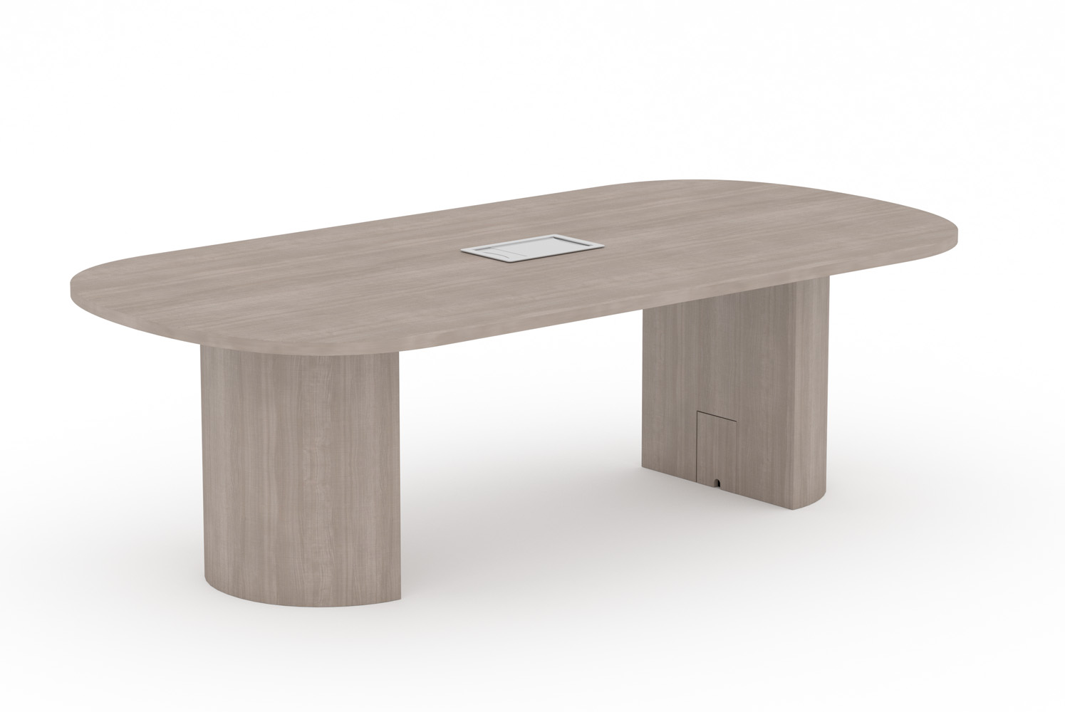 Wondrous Erg International Beta Gmtry Best Dining Table And Chair Ideas Images Gmtryco