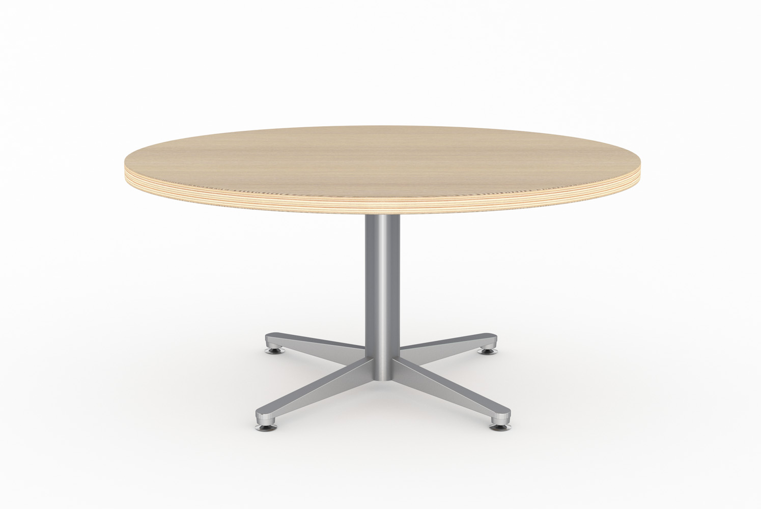 Cayman. Cody Occasional Table