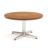 Cayman Occasional Table