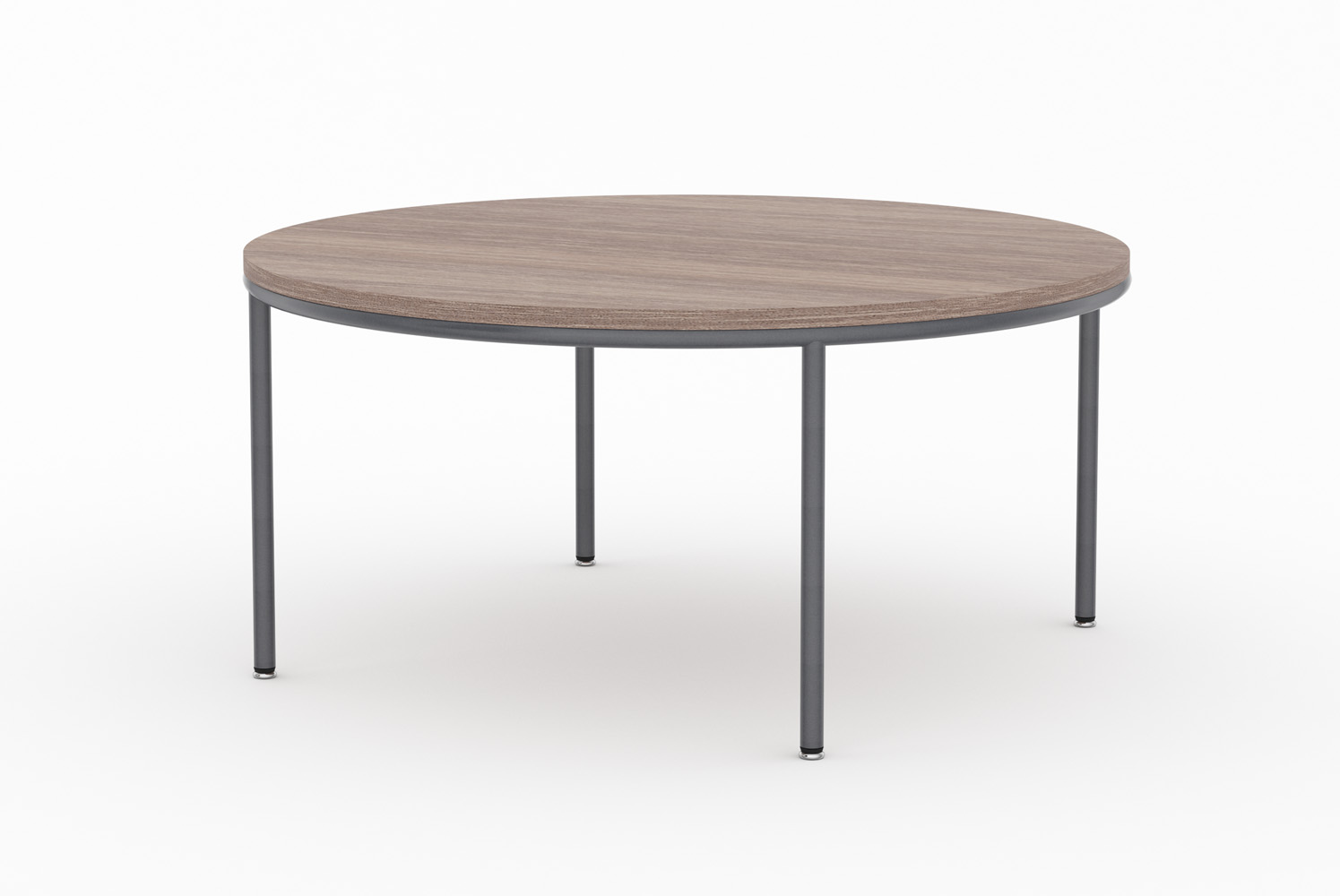 Cody. Cody Occasional Table