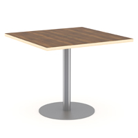 Corsa Square Cafe Table