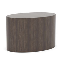 Cube Plus Occasional Table