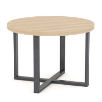 Dion Occasional Table