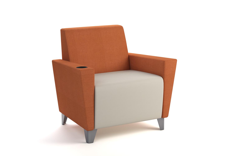 Fine Erg International Soft Seating Flair Alphanode Cool Chair Designs And Ideas Alphanodeonline