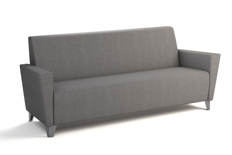 Stupendous Erg International Soft Seating Flair Alphanode Cool Chair Designs And Ideas Alphanodeonline