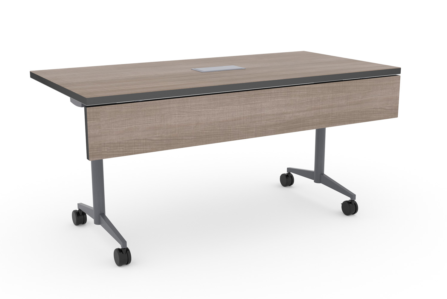 table furniture accesskeyid disposition category training room office alloworigin