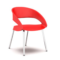 Foray Chair