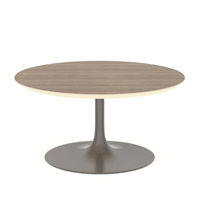 Harmony Occasional Table