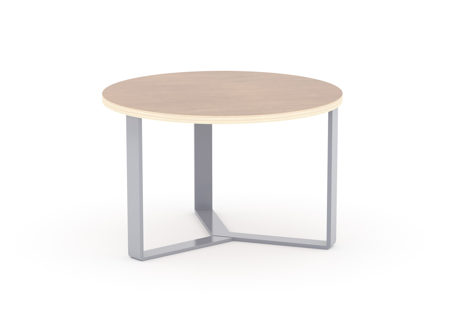 Newport Occasional Tables