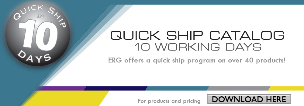 10 Day Quick Ship Download