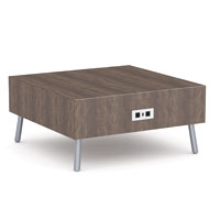 Treno Occasional Table