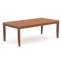 Valencia Occasional Table