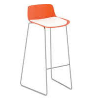 Stool Seating